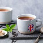 イギリスの紅茶は留学帰国時のお土産にオススメ?