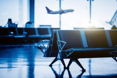 ニューヨーク留学するなら活用しよう!近くにある3つの空港