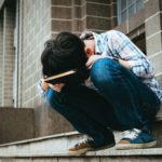 留学に失敗する人の3つの特徴