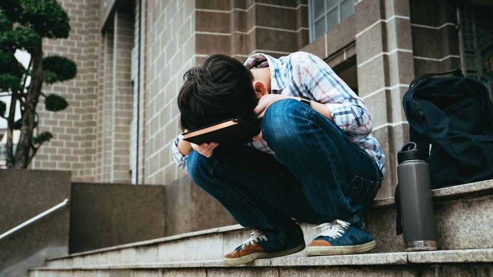 留学委失敗する人の3つの特徴