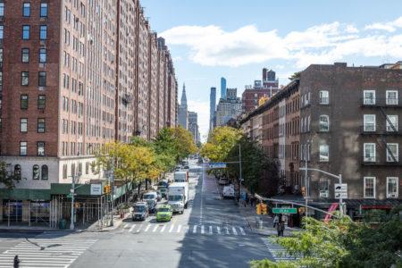 ニューヨーク留学中に行ってみたい!隠れスポット