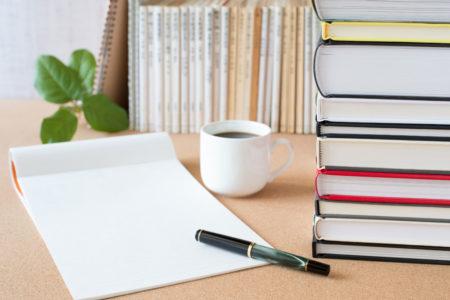 有意義な留学を!語学学校はどう選ぶ?