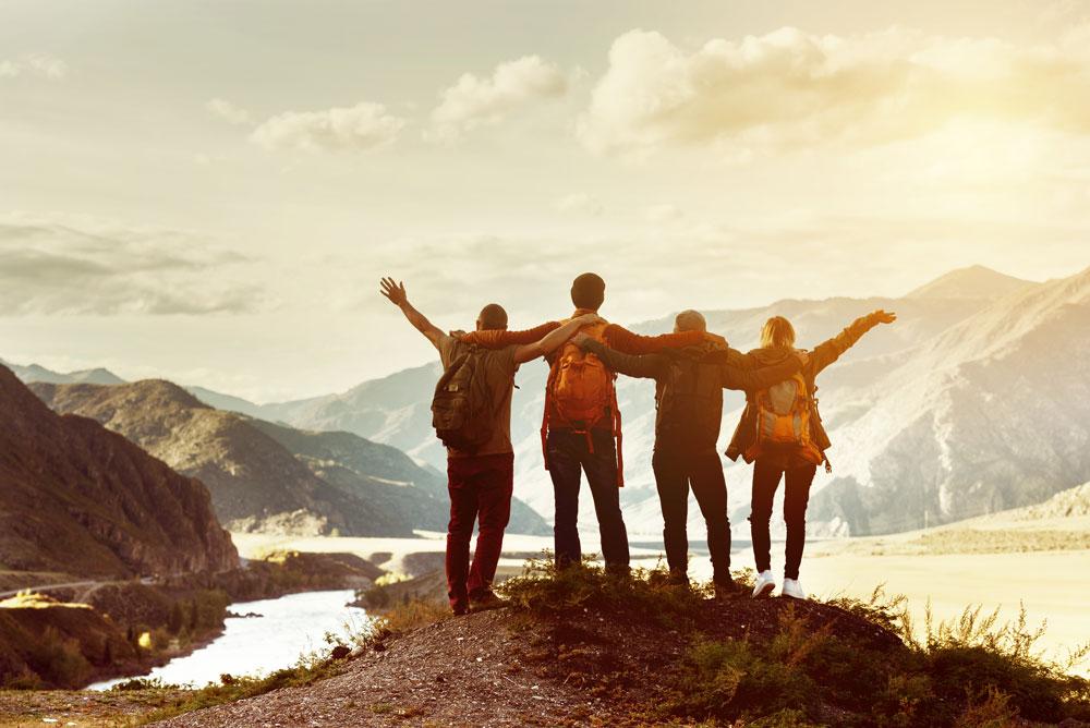 留学を有意義にするための3つのコツ