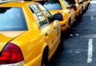NYタクシーで忘れ物したら