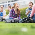 留学して英語が話せるようになるまでの期間はどれくらい?