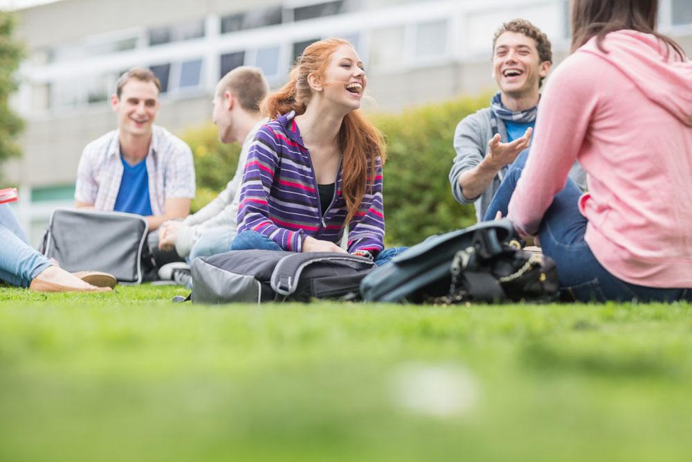 留学して英語が話せるようなるまでの期間はどれくらい?