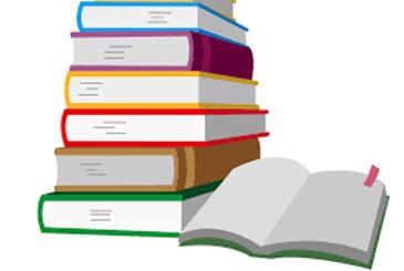 海外留学中の授業では辞書が必須