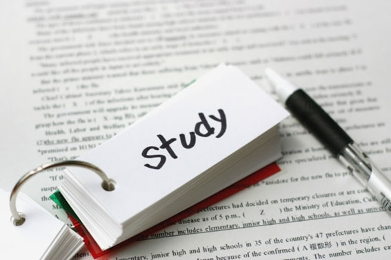必勝!TOEFL勉強法!!