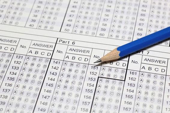 TOEFLを制する5つの鉄則!