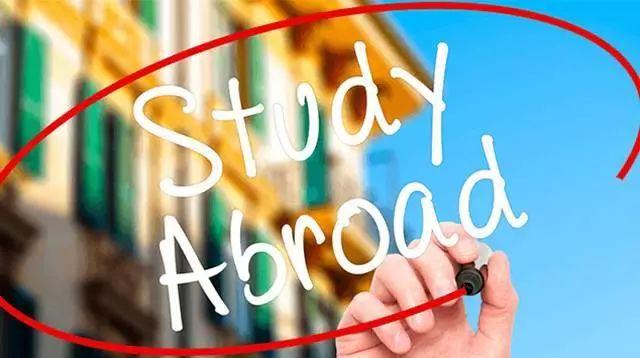 語学留学で英語力アップ