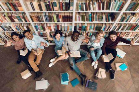留学準備!これだけはやっておきたい英語の勉強方法