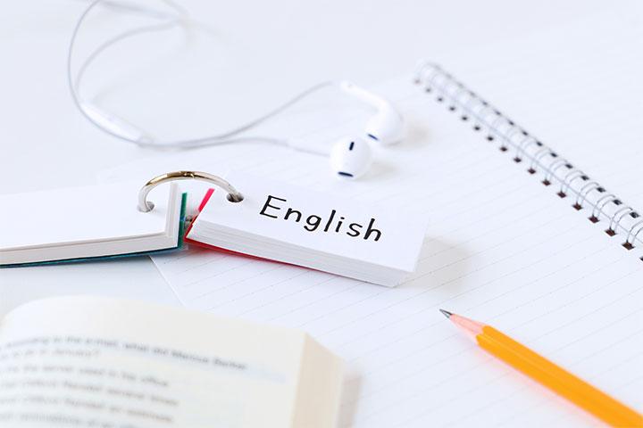 留学先で役立つ!授業の復習方法