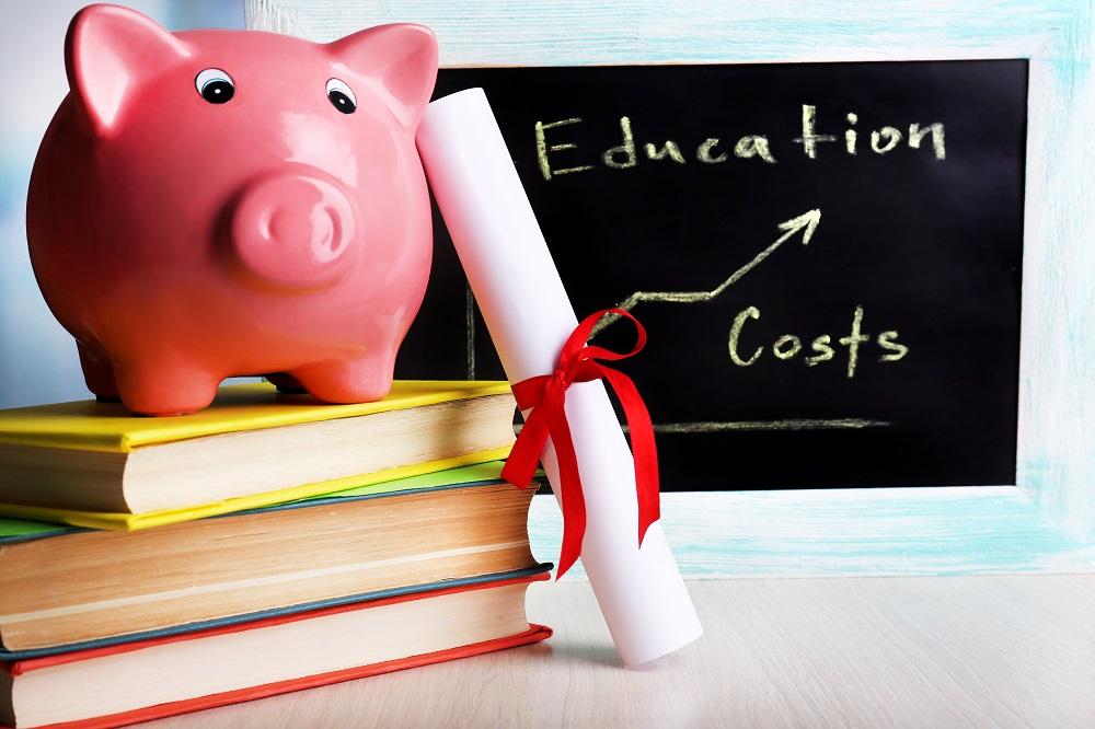 私がおすすめする長期留学中の節約方法!
