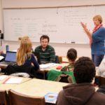 小さなコミュニティーの大学を選ぶメリット&デメリット