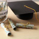 【アメリカ留学】 アメリカ私立大学でかかる1年間の費用