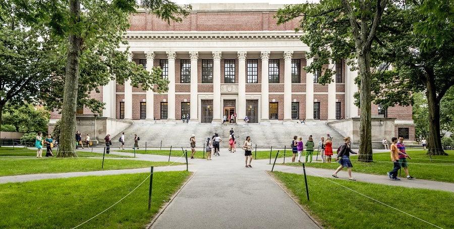 【アメリカ留学】高校・大学への留学を考えている方へのヒント!