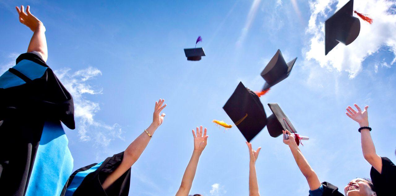 海外の高校・大学への進学