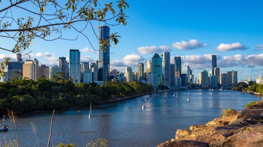 留学先をオーストラリアに決めた理由