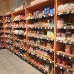 ドイツのスーパーで買えるアジア商品