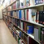 ドイツの図書館は、日本とどう違う?
