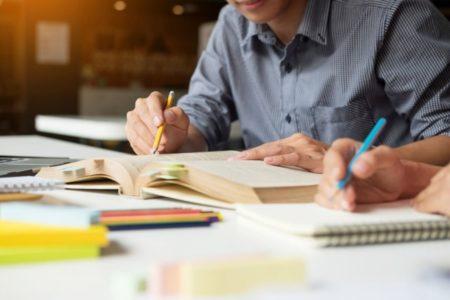 【リベラルアーツ】数学にアート!?私のリベラルアーツ勉強方法