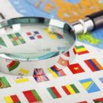 正規留学?語学留学?目的に合った海外留学をしよう!