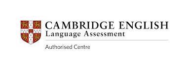 ケンブリッジ英検とは?5段階レベルや対策コースの詳細
