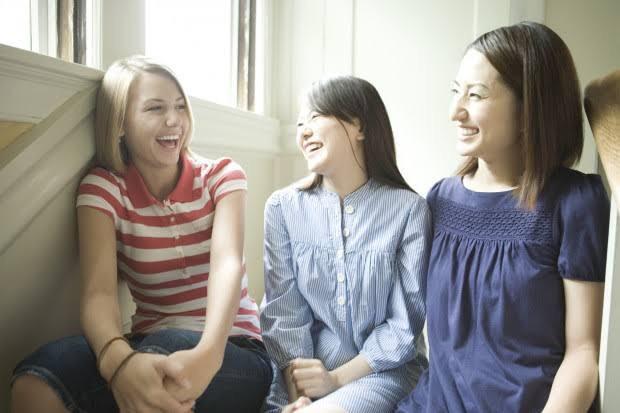 ケンブリッジ英検のための語学留学
