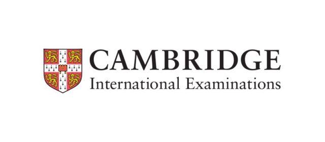 Cambridge(ケンブリッジ)とは