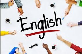語学学校での一般英語コース(General english)とは?