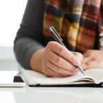 学生ビザの申請に必要なもの、GTE(留学理由書)の書き方