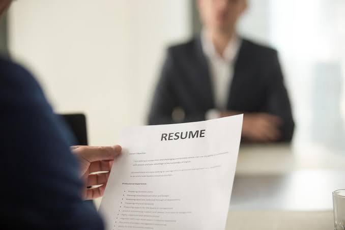 オーストラリアでのアルバイトの見つけ方