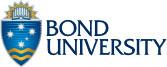 私が実際に通ったオーストラリアのボンド大学をご紹介!