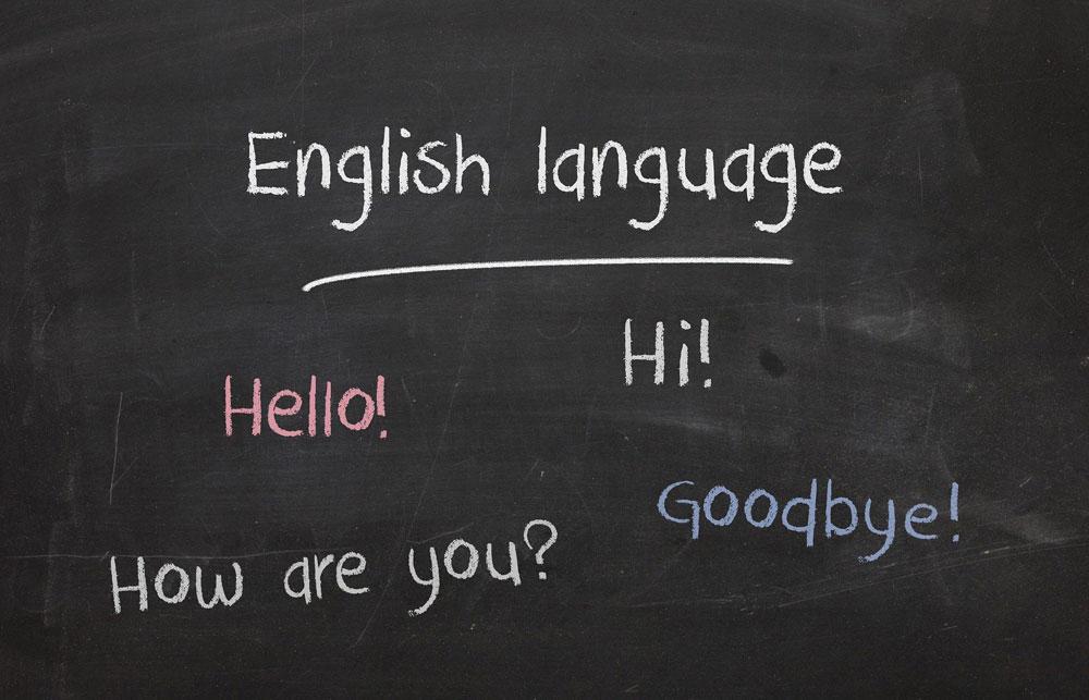 ワーホリで英語を学びたい