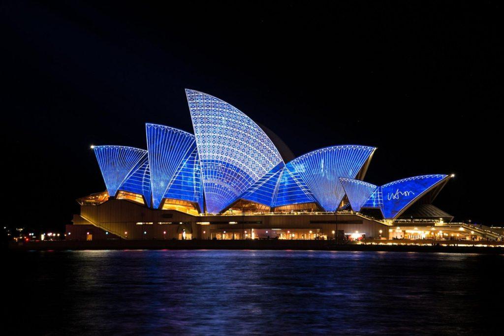 ワーホリでオーストラリアを選んだ5つの理由
