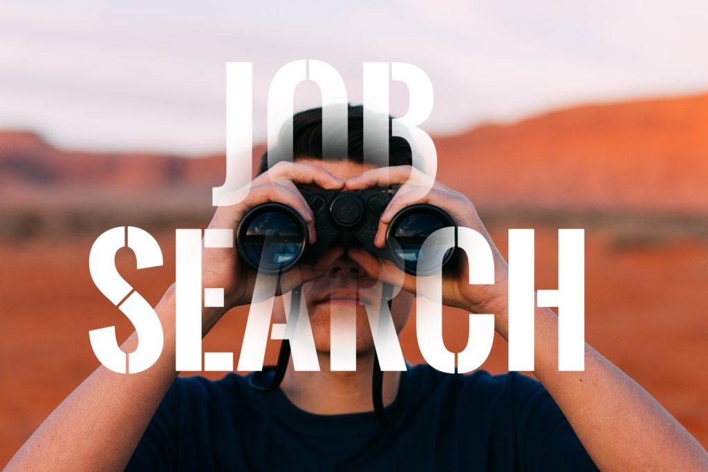 オーストラリアは仕事が見つけやすい