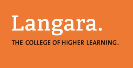 カナダの大学Langara College