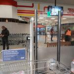 ドイツでのコロナウイルスの影響と現状