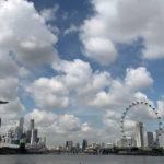 シンガポール旅行で一石二鳥!プチ語学留学ができちゃう?!