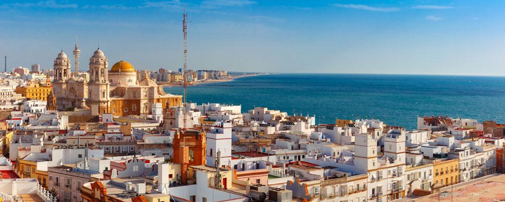 【短期語学留学】スペインで2ヶ月の語学留学!おすすめの学校は?