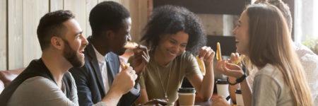 10ヶ月の留学でブリティッシュアクセントを身につけられたか?