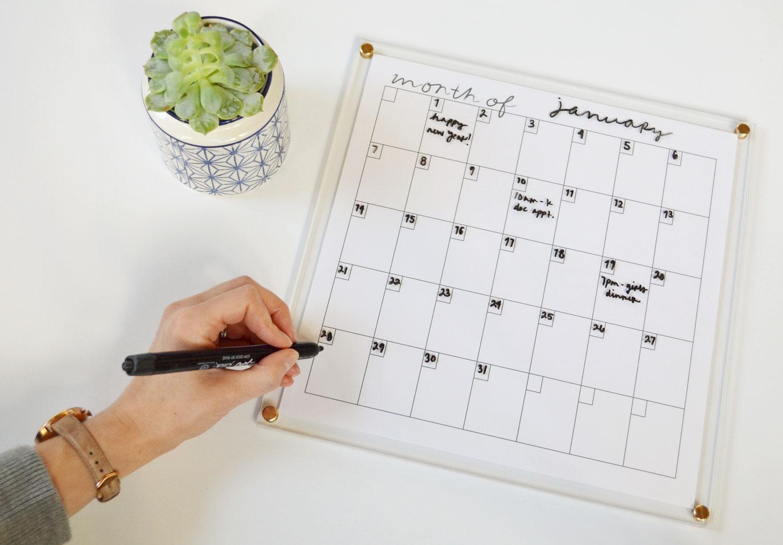 オンライン授業の計画