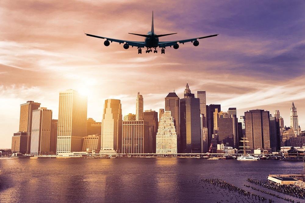 海外留学は反対!私が両親を説得した方法
