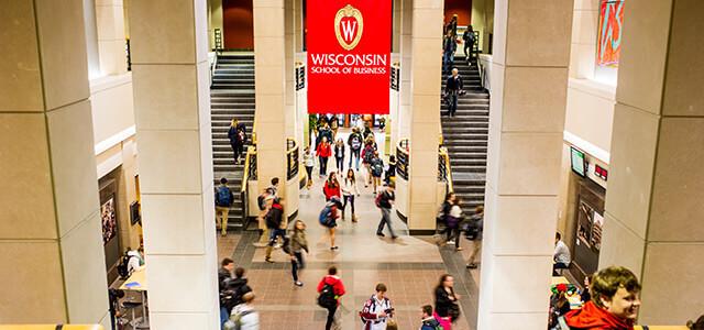 アメリカ ウィスコンシン州で留学をするメリット