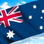 オーストラリア留学は、訛りが心配、、