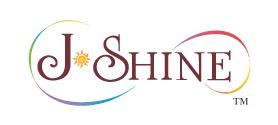 J-SHINE資格