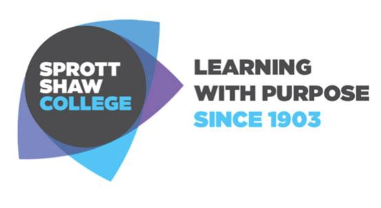 【専門留学の費用】Sprott Shaw college と幼児教育専科の費用