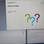コロナウイルスの影響があるからこそ、ドイツ語のオンライン授業うけてみる?