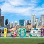 オーストラリアの街比較!あなたに合う街はどこ?