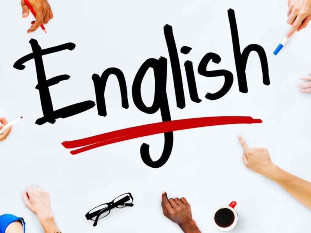 語学留学、実際のところ本当に英語力伸びる?